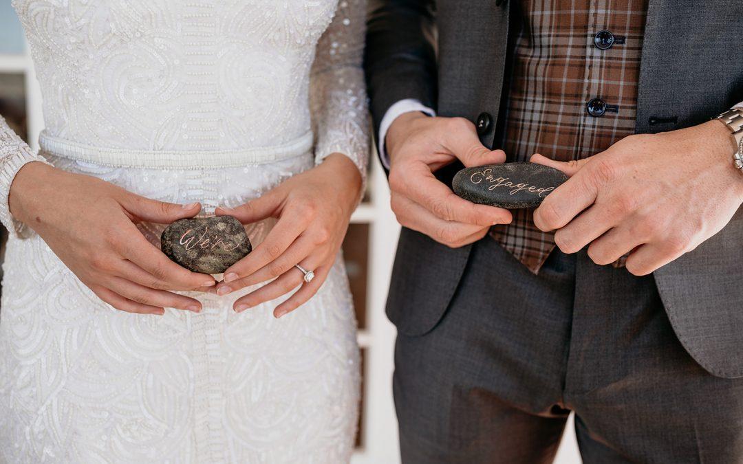 Wedding Tips – Checklist