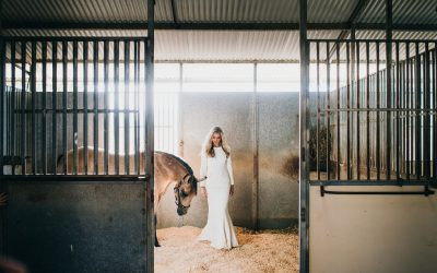 Royston House | Queensland Brides