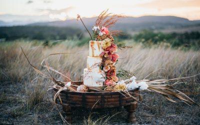 Cakes | Marina Machado