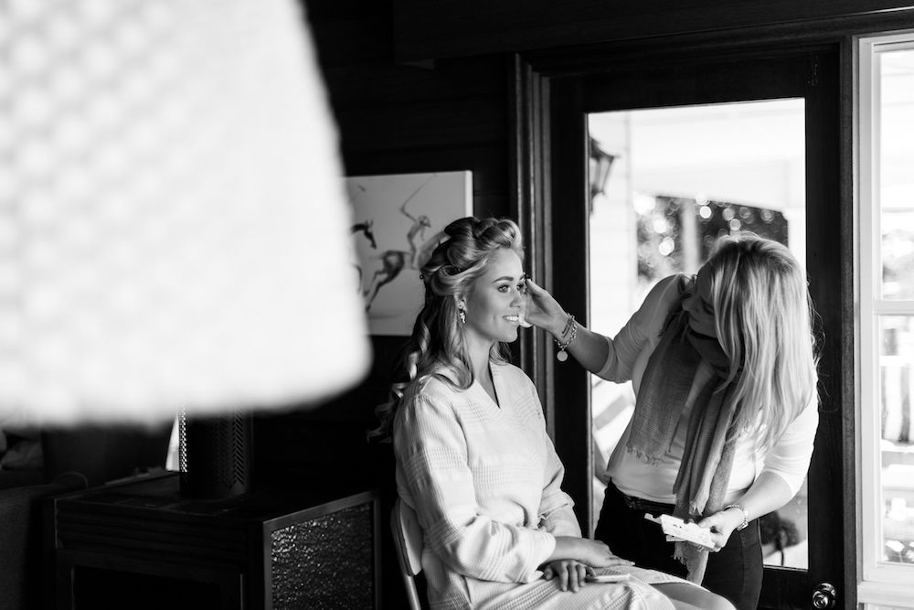 https://scenicrimbride.com.au/wp-content/uploads/2019/06/Berta-Scenic-Rim-Bride.jpg