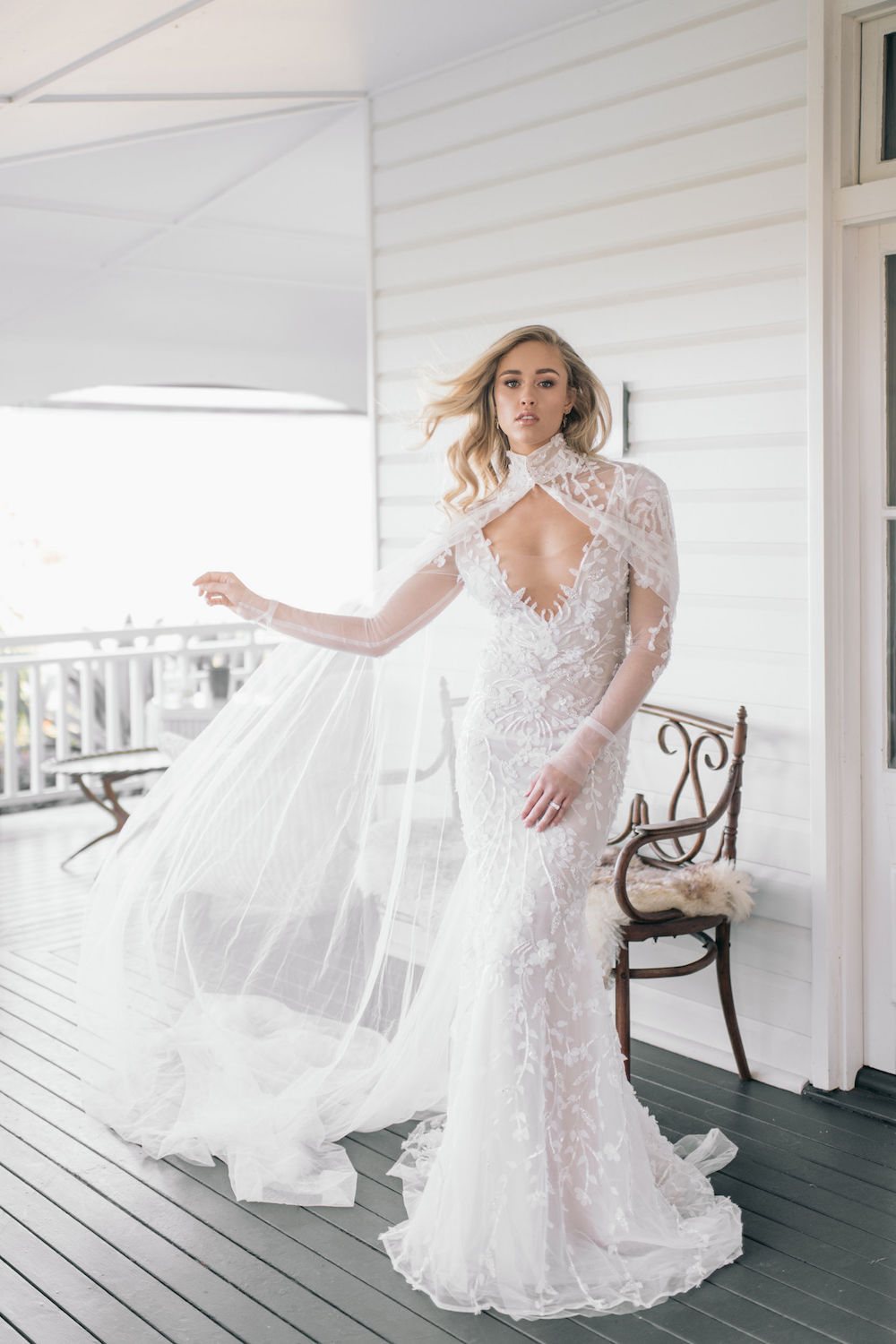 f304e579972d BERTA has an avant-garde design style, one that always tests the barriers  and boundaries of the modern world of fashion design.