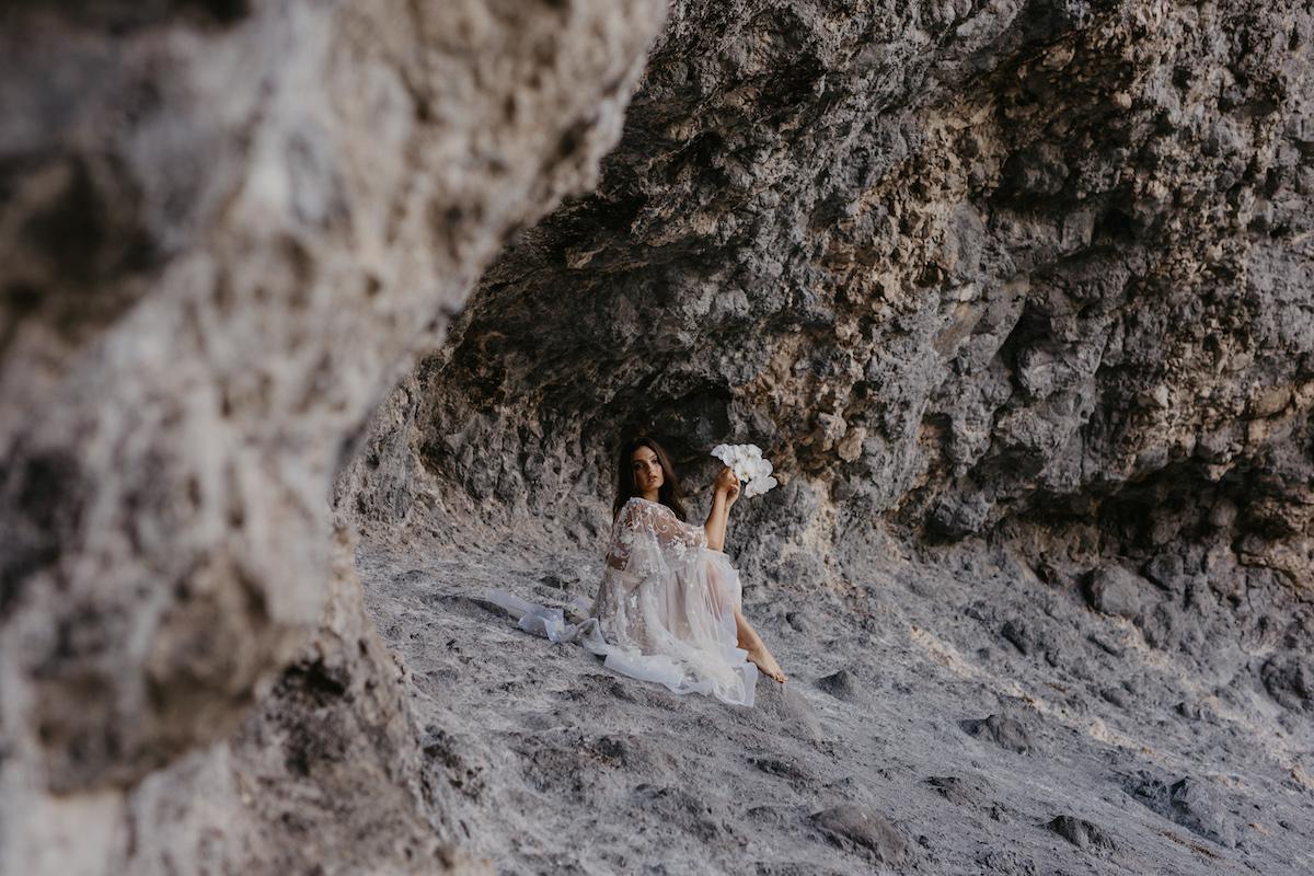 https://scenicrimbride.com.au/wp-content/uploads/2019/10/Scenic-Rim-Bride-9.jpg