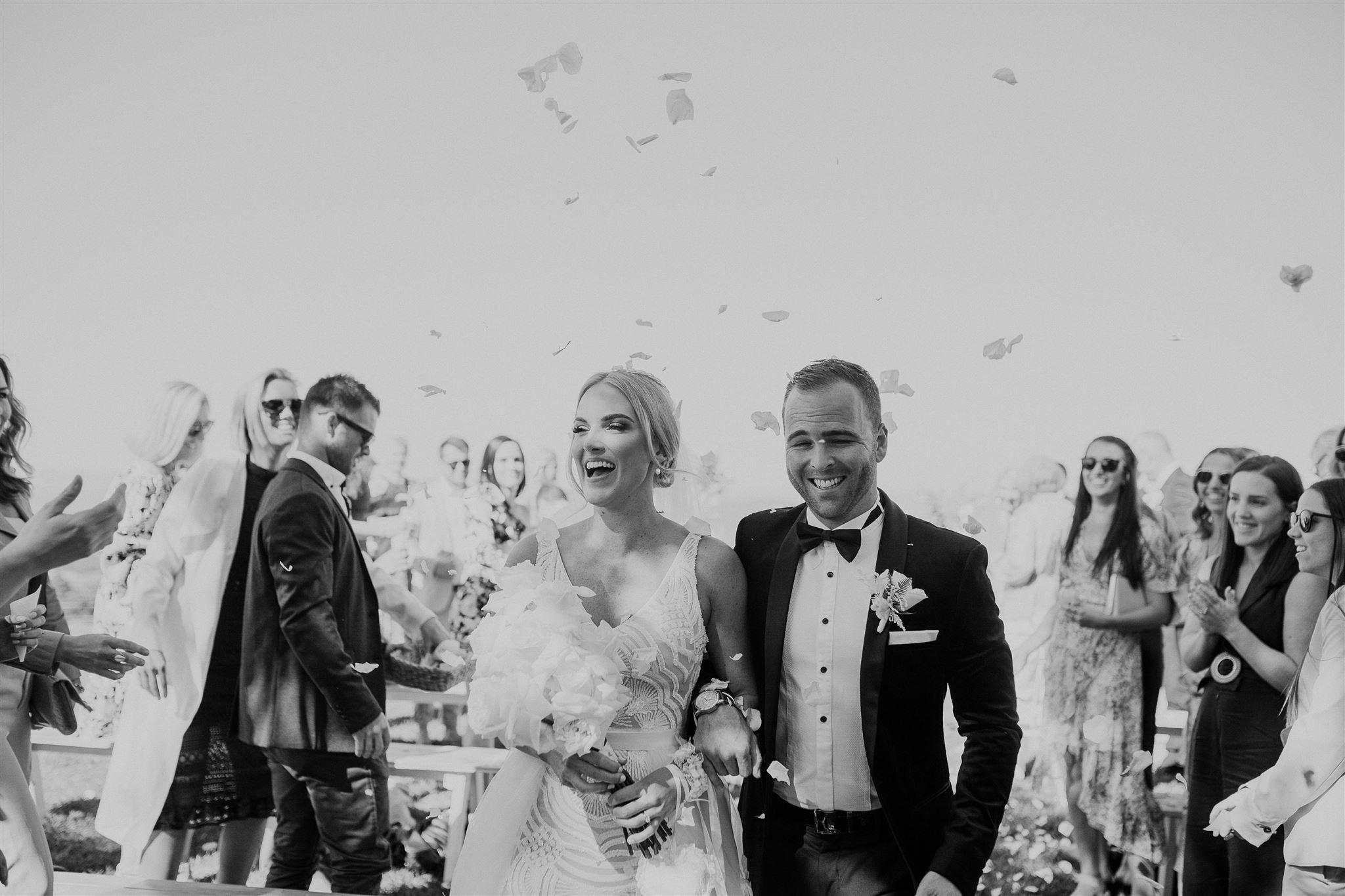 https://scenicrimbride.com.au/wp-content/uploads/2021/01/Scenic-Rim-Bride369_websize.jpg