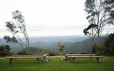 High Garden Estate